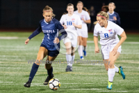 Gallery: Girls Soccer Graham Kapowsin @ Olympia